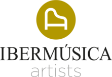Logo Ibermúsica Artists