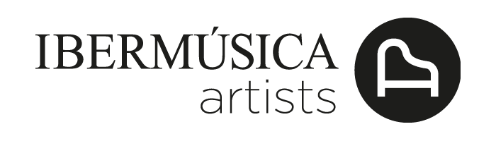 Ibermúsica Artists logo