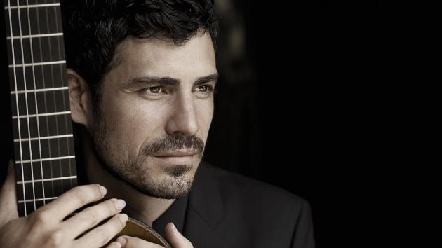Pablo Sáinz Villegas