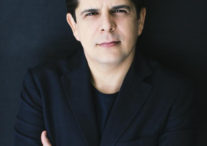 Perianes, Javier7 (c) Daniel García Bruno