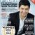 Interview to Behzod Abduraimov in Pianist magazine