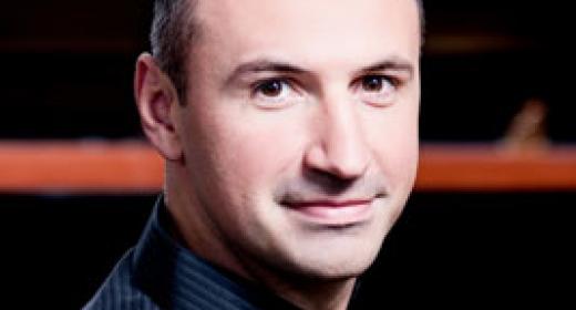Trpčeski opens the CBSO season