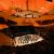 Artistas Ibermúsica con la Orquesta de París 2020/2021