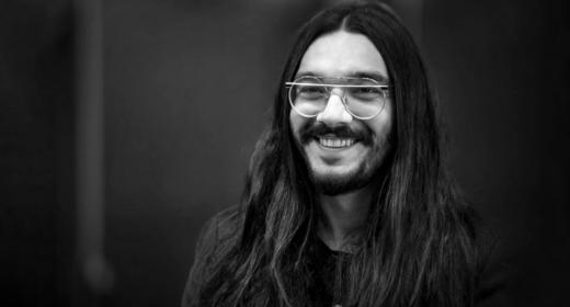 Nemanja Radulović firma un contrato de grabación exclusivo con Warner Classics
