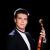 El violinista Sergei Dogadin gana el XVI Concurso Internacional Chaikovski