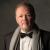 Nikolai Demidenko inaugurará la temporada de la Orquesta y Coro RTVE