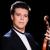 Sergei Dogadin, destacado en el prestigioso medio The Violin Channel