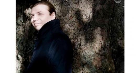 La última grabación de Denis Kozhukhin seleccionada por Gramophone como uno de los mejores álbums de septiembre 2019