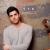 Kian Soltani ofrece su primer concierto con público tras 3 meses de parón obligado