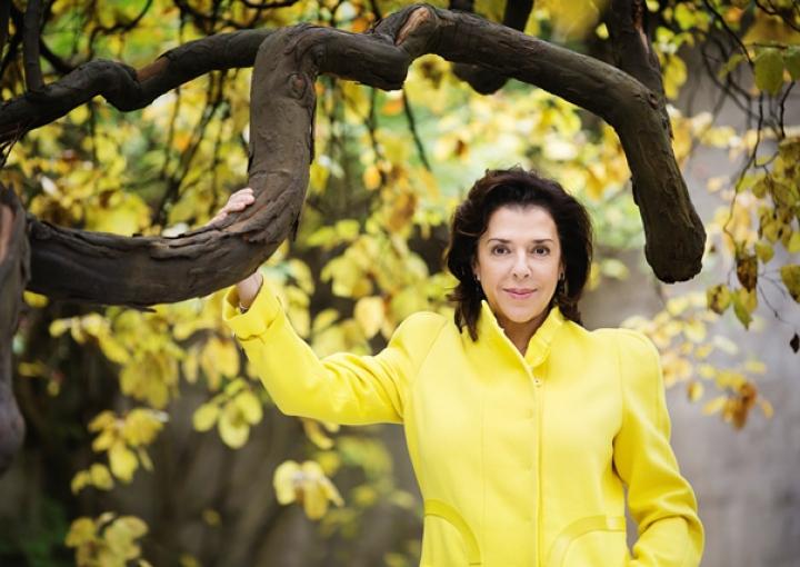 Foto de Nikolaj Lund