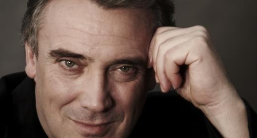 Jaime Martín, director musical de Los Angeles Chamber Orchestra hasta 2027