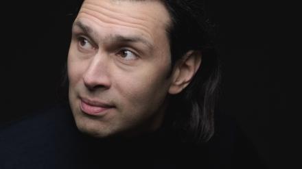 Imagen de London Philharmonic, Vladimir Jurowski, Nicola Benedetti, Arabella Steinbacher