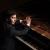 Behzod Abduraimov ofrece un recital en el Queen Elizabeth Hall