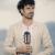 Pablo Sáinz-Villegas nos invita a unirnos a través de la música a través de conciertos online en directo