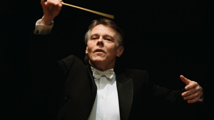 Imagen de Symphonieorchester des Bayerischen Rundfunks, Mariss Jansons, Igor Levit